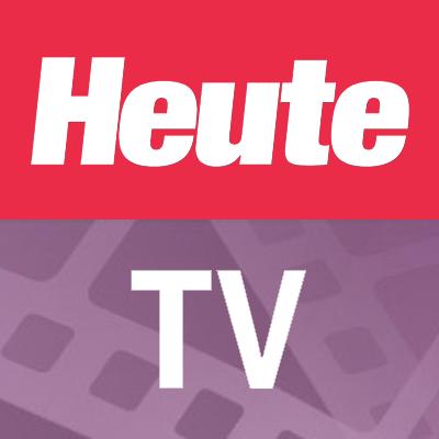 Tv Programm Heuet